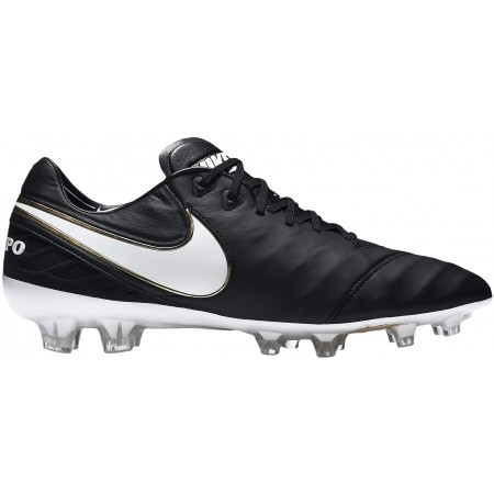 huge selection of 7031e b7ca6 Nike TIEMPO LEGEND VI FG | sportisimo.com