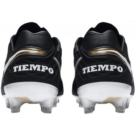Pánské kopačky - Nike TIEMPO LEGEND VI FG - 5