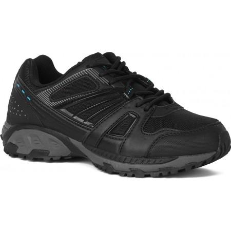 Мъжки обувки за бягане - Crossroad JONAS M - 1