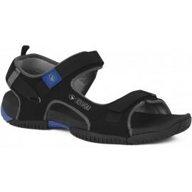 Crossroad MADOX - Sandale de bărbați