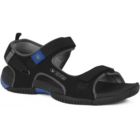 Мъжки сандали - Crossroad MADOX - 1