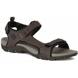 Crossroad MIKKA - Pánske sandále