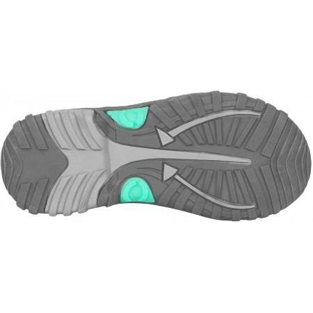 Dámské sandály - Crossroad MALAKAI - 2