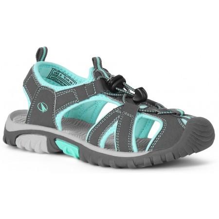 Crossroad MALAKAI - Dámske sandále