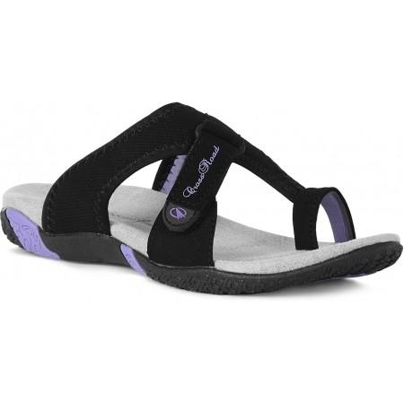 863afa7006 Dámska letná obuv - Crossroad ODELE - 1