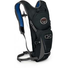 Osprey VIPER 3 - Multifunkční batoh