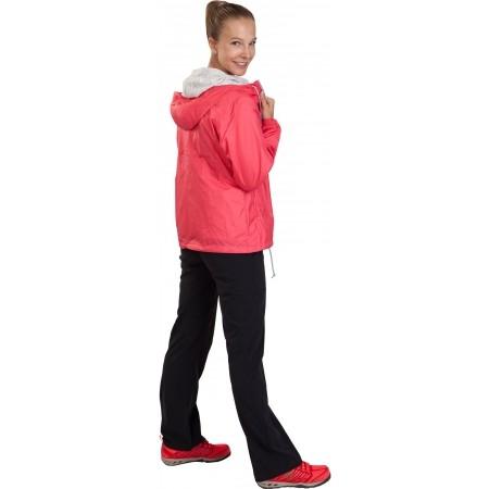 Pantaloni de damă - Columbia ANYTIME OUTDOOR FULL LEG PANT - 5