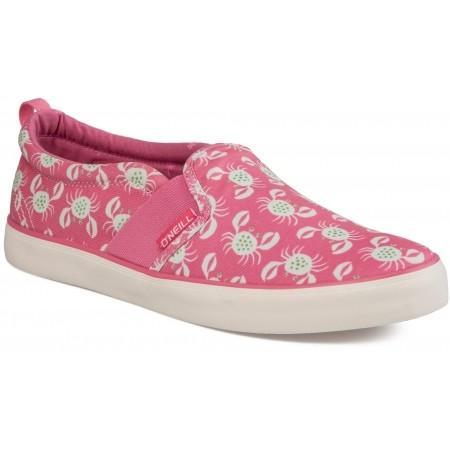 Стилни дамски летни обувки - O'Neill SNAPPER WMN - 1