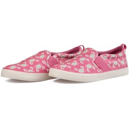 Стилни дамски летни обувки - O'Neill SNAPPER WMN - 2