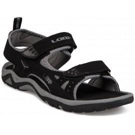 Loap STICK - Sandale de bărbați