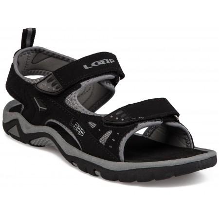 Loap STICK - Мъжки сандали
