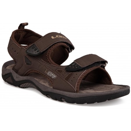 Loap STICK - Men's outdoor sandals
