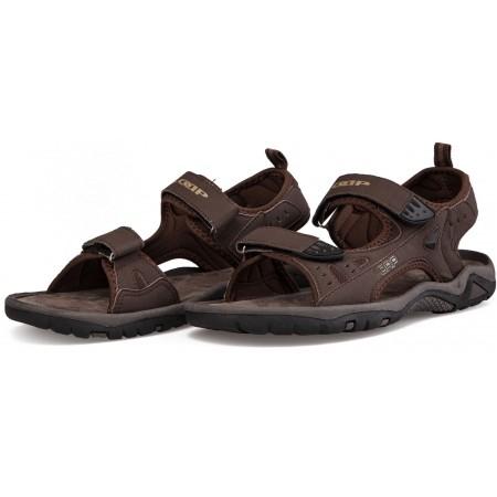 Pánske letné sandále - Loap STICK - 2