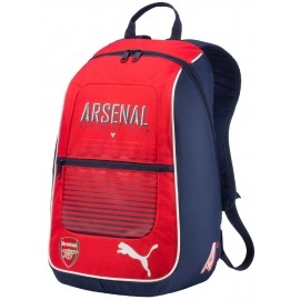 Puma ARSENAL FUNWEAR BACKPACK