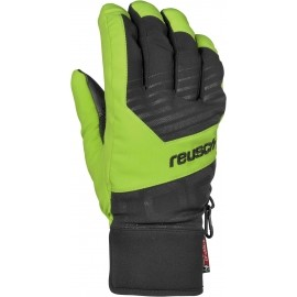 Reusch TORBENIUS R-TEX XT - Unisex winter gloves