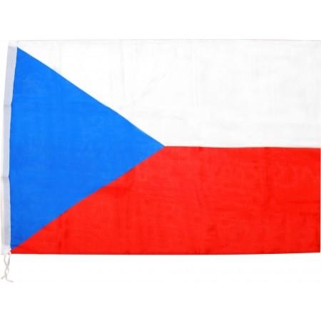 SPORT TEAM STEAG REPUBLICA CEHĂ 135x90 - Steag