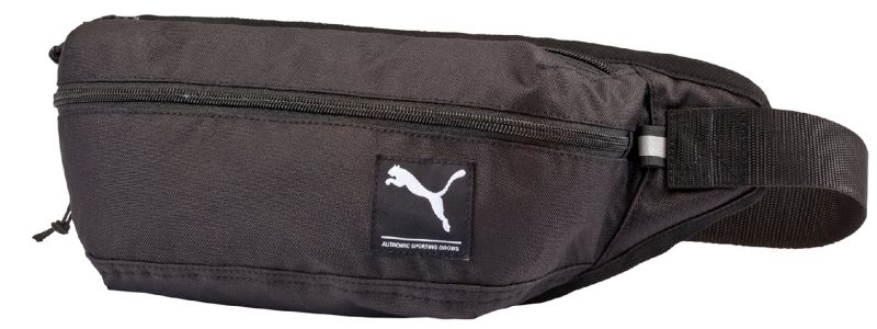 4d6cb953a031 Puma ACADEMY WAIST BAG. Sports hip pack