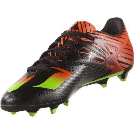 Мъжки бутонки - adidas - adidas MESSI 15.3 - 4