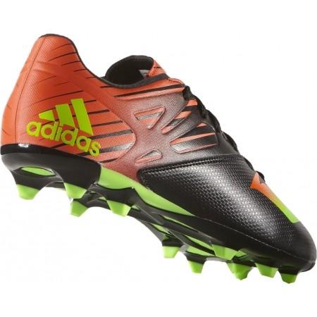 Мъжки бутонки - adidas - adidas MESSI 15.3 - 5