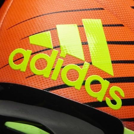 Мъжки бутонки - adidas - adidas MESSI 15.3 - 6