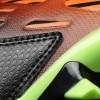 Мъжки бутонки - adidas - adidas MESSI 15.3 - 7