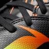 Мъжки бутонки - adidas - adidas MESSI 15.3 - 8