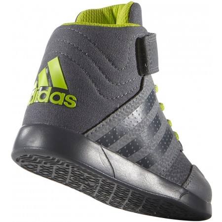 adidas JAN BS 2 MID I   sportisimo.pl