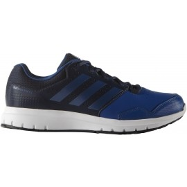 adidas DURAMO TRAINER - Men's training shoes