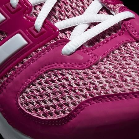 Dámska bežecká obuv - adidas QUESTAR W - 6