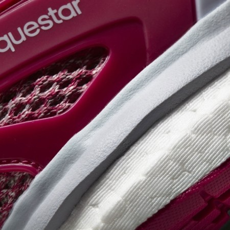 Dámska bežecká obuv - adidas QUESTAR W - 7