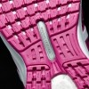 Dámska bežecká obuv - adidas QUESTAR W - 8