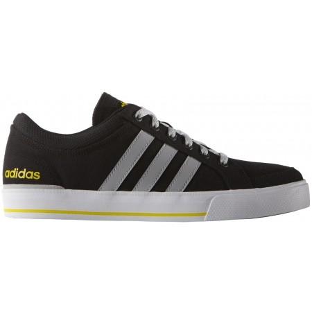Pánské tenisky - adidas SKOOL - 1 b21bb3315f6