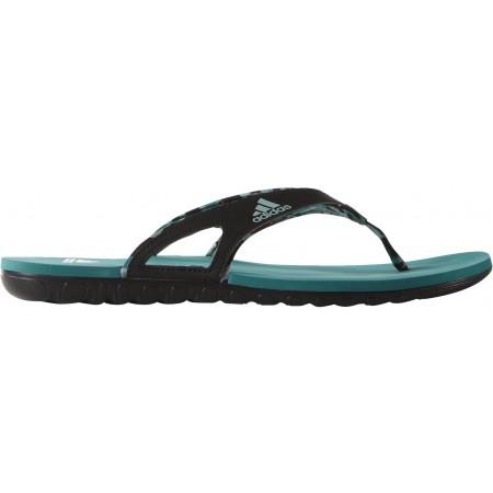 27fe3a1e9ac Men s flip-flops - adidas CALO 5 GR M - 1