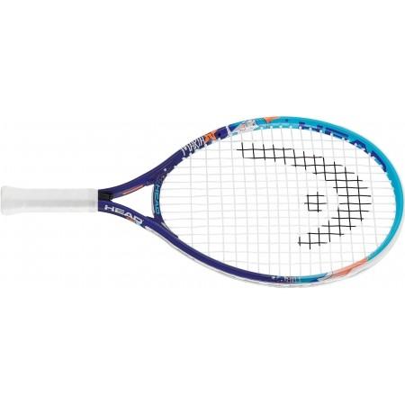 Rachetă de tenis juniori - Head MARIA 19