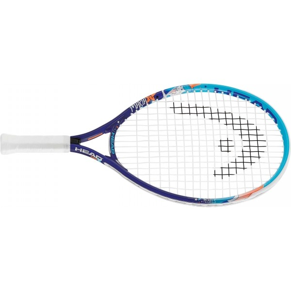Head MARIA 19 - Juniorská tenisová raketa