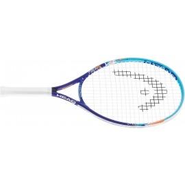 Head MARIA 23 - Rachetă de tenis juniori