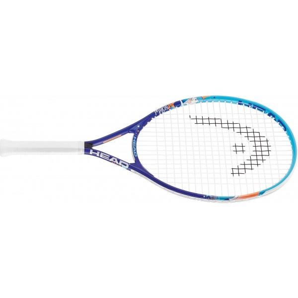 Head MARIA 25  25 - Juniorská tenisová raketa