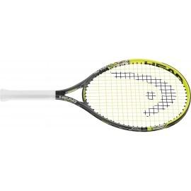 Head NOVAK 21 - Rachetă de tenis juniori