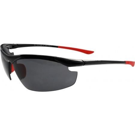 Suretti FG2100 - Okulary przeciwsłoneczne sportowe