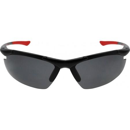 Спортни слънчеви очила - Suretti FG2100 - 2