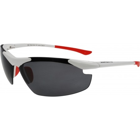Sporty sunglasses - Suretti FG2100 - 1