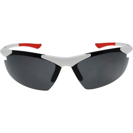 Sporty sunglasses - Suretti FG2100 - 2