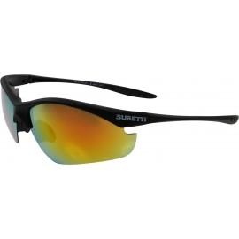 Suretti S14054 - Sportovní sluneční brýle