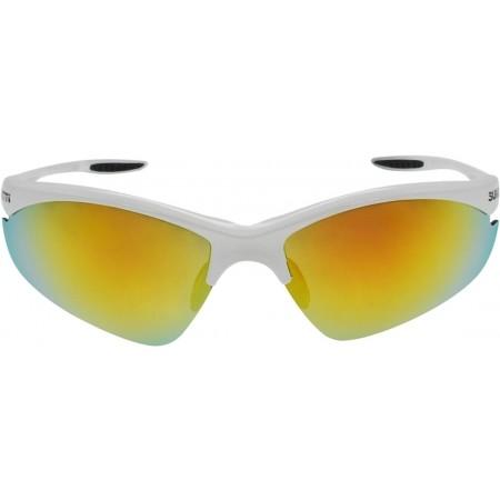 Športové slnečné okuliare - Suretti S14054 - 2