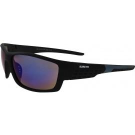 Suretti S1974 - Sportovní sluneční brýle