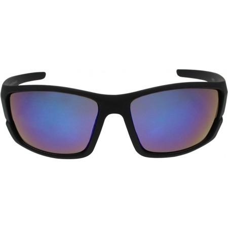Ochelari de soare sport - Suretti S1974 - 2