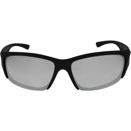 Sportovní sluneční brýle - Suretti S2665 - 2