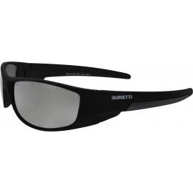 Suretti S5018 - Sportovní sluneční brýle