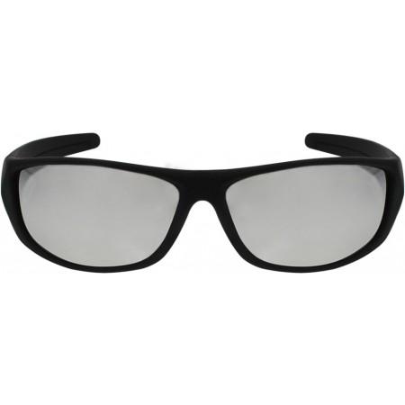 Ochelari de soare sport - Suretti S5018 - 2