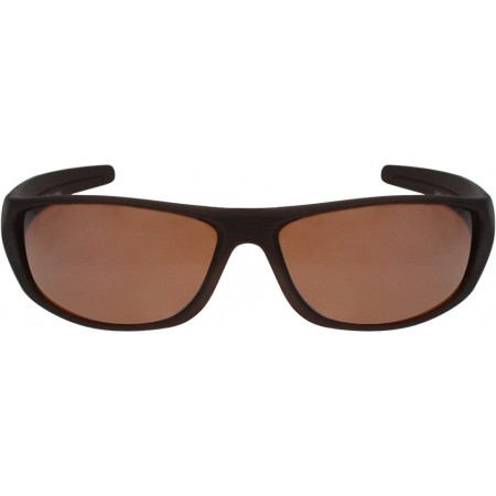 Sporty sunglasses - Suretti S5018 - 2